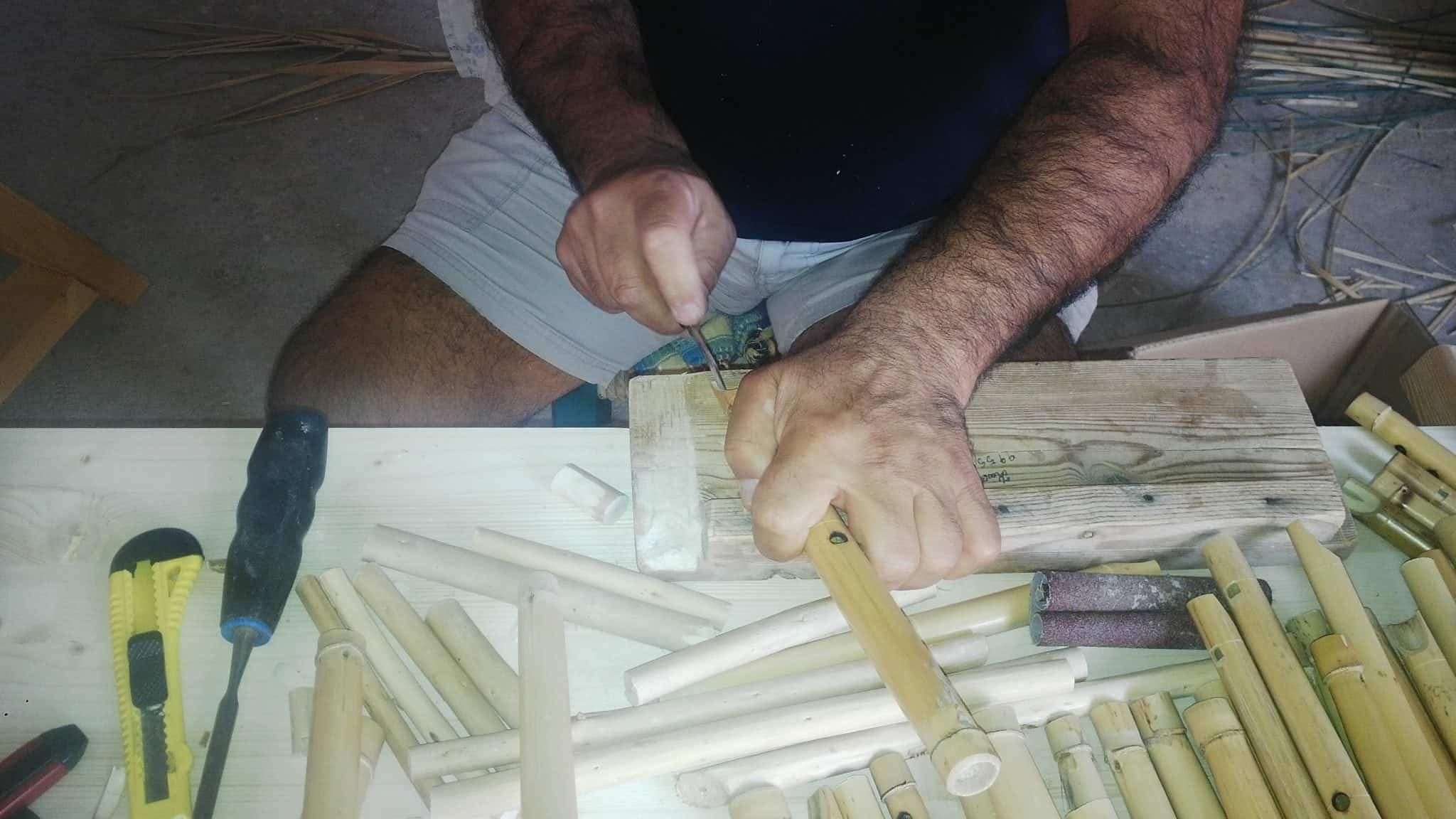 flute maker 2