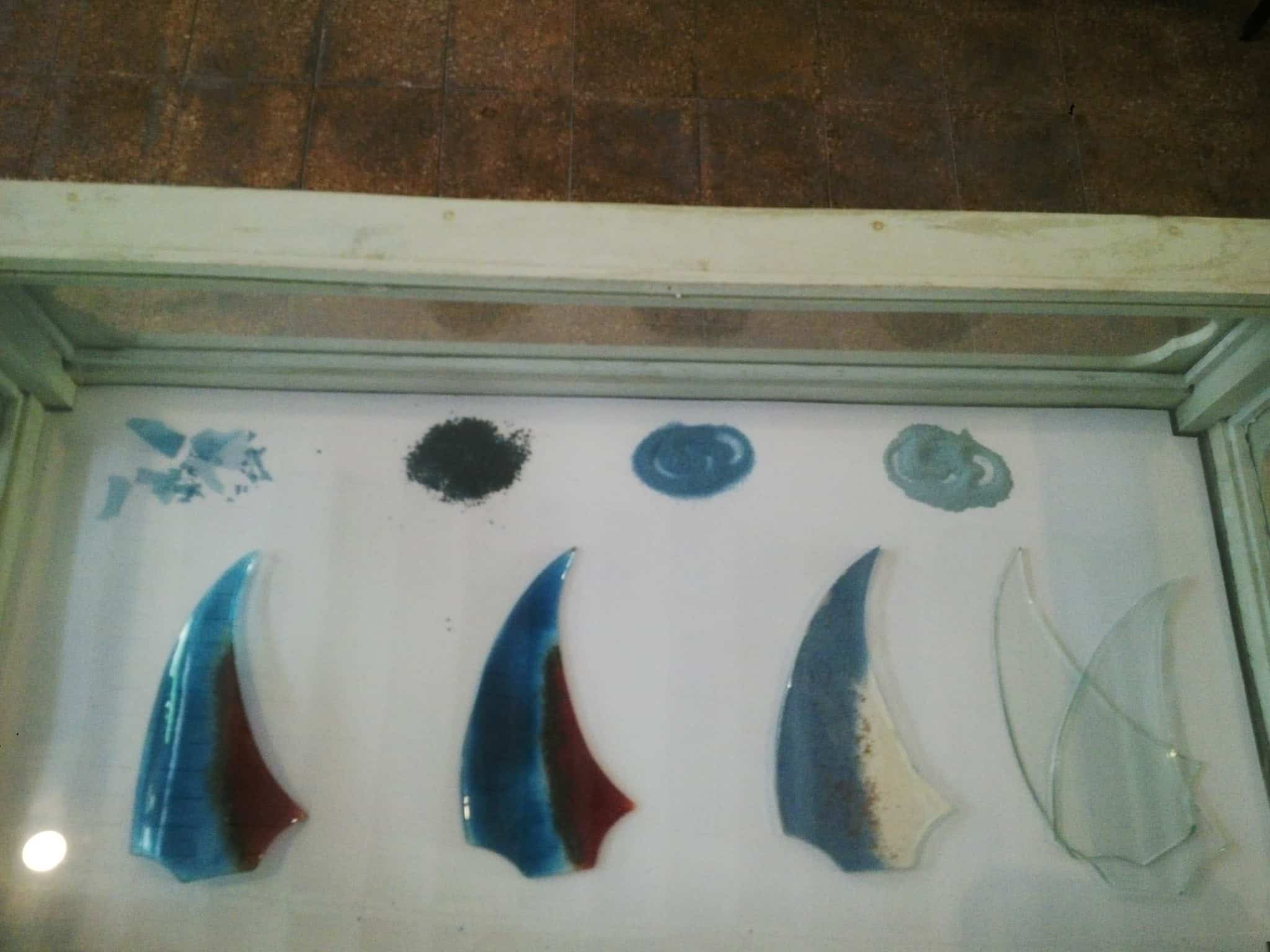 fused glass 8