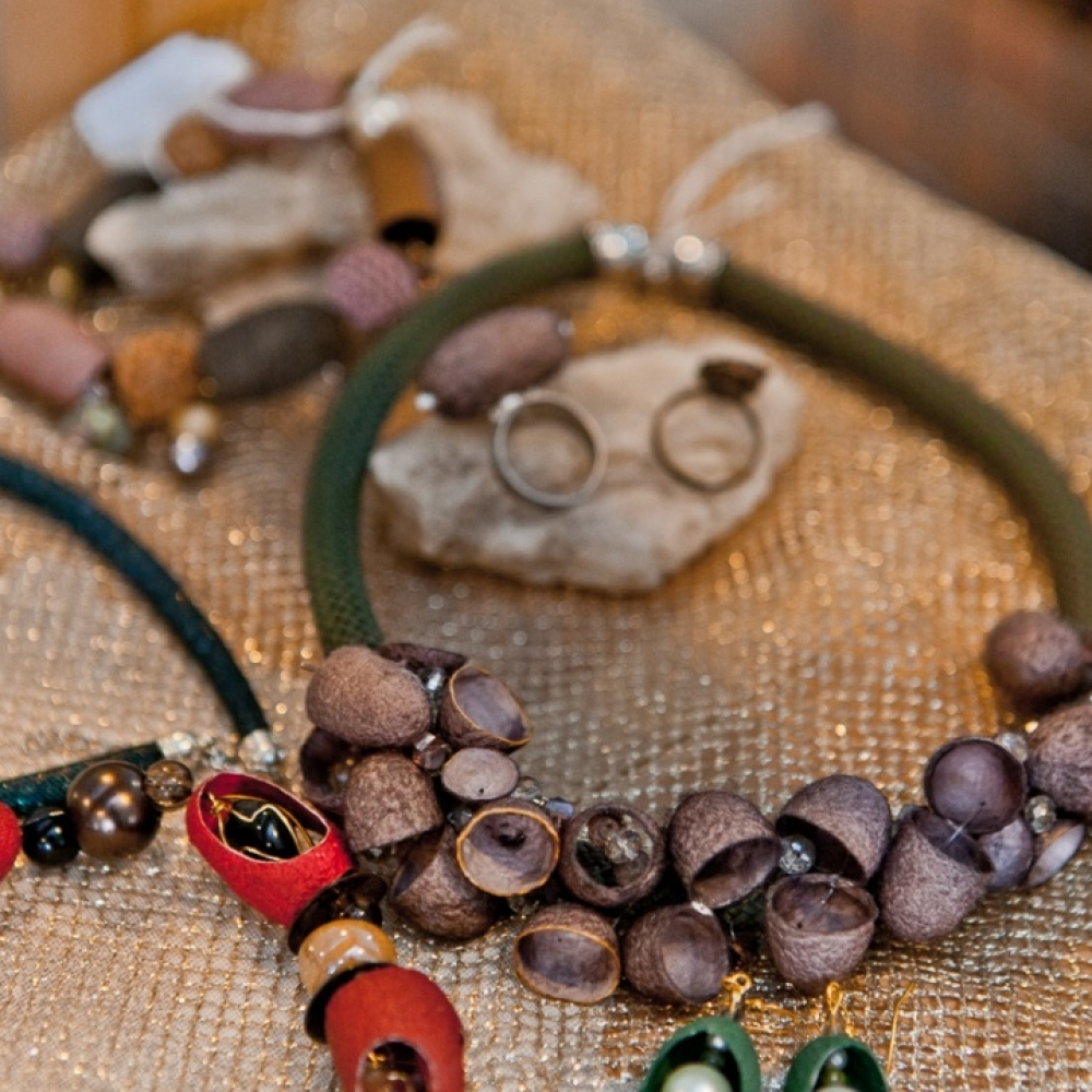 jewellery 0