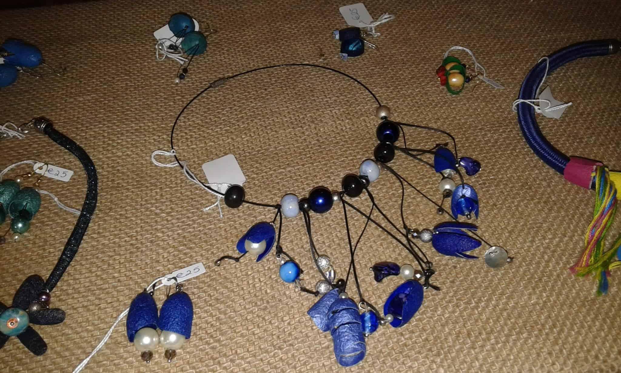 jewellery 17