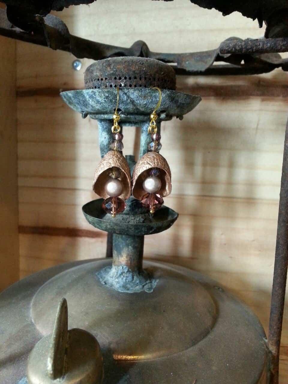 jewellry 9