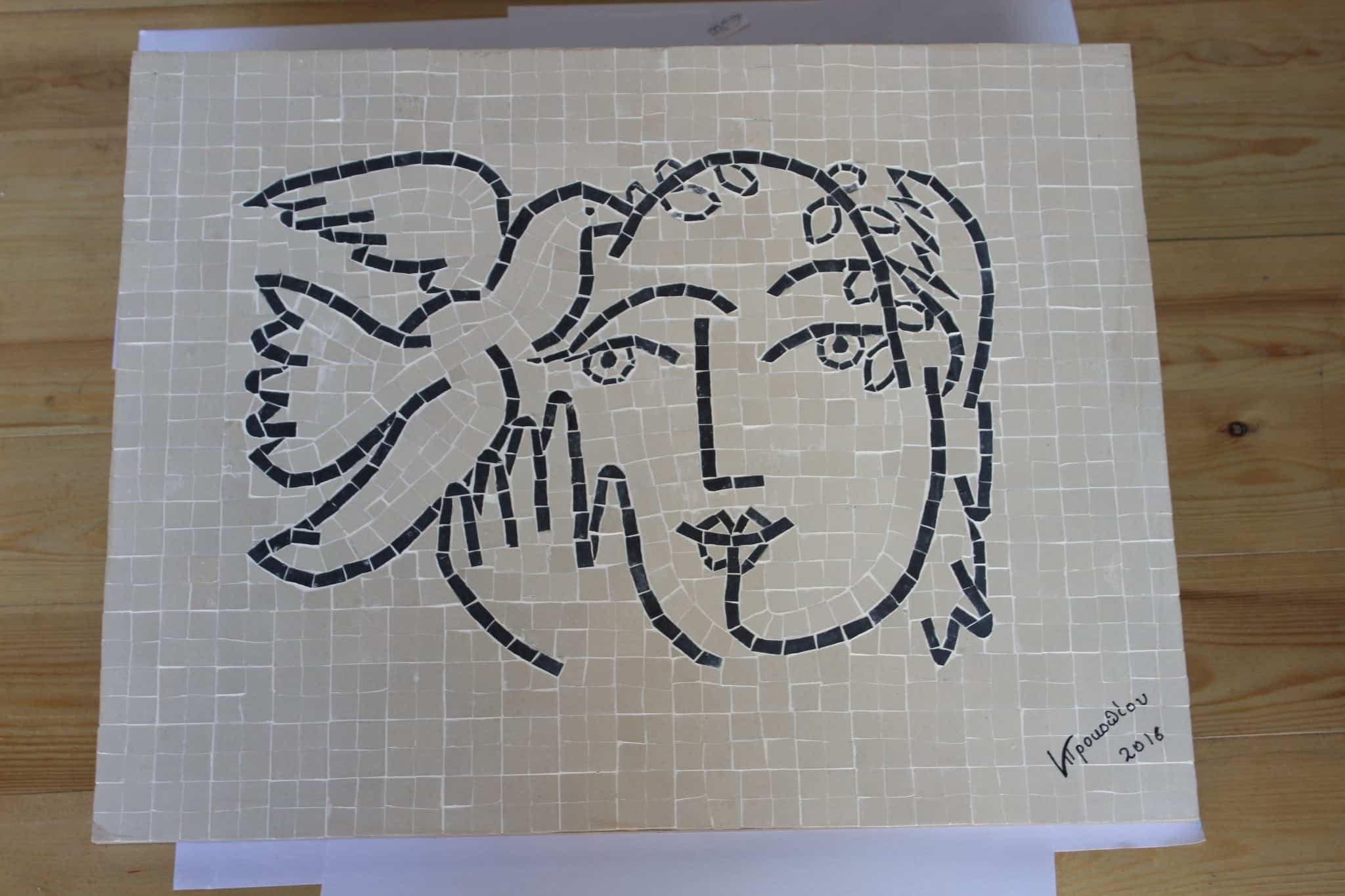 mosaics 9 (1)