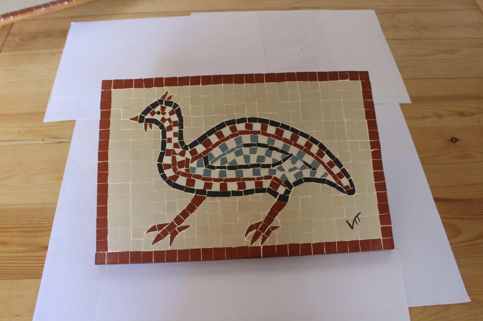 mosaics 9 (2)
