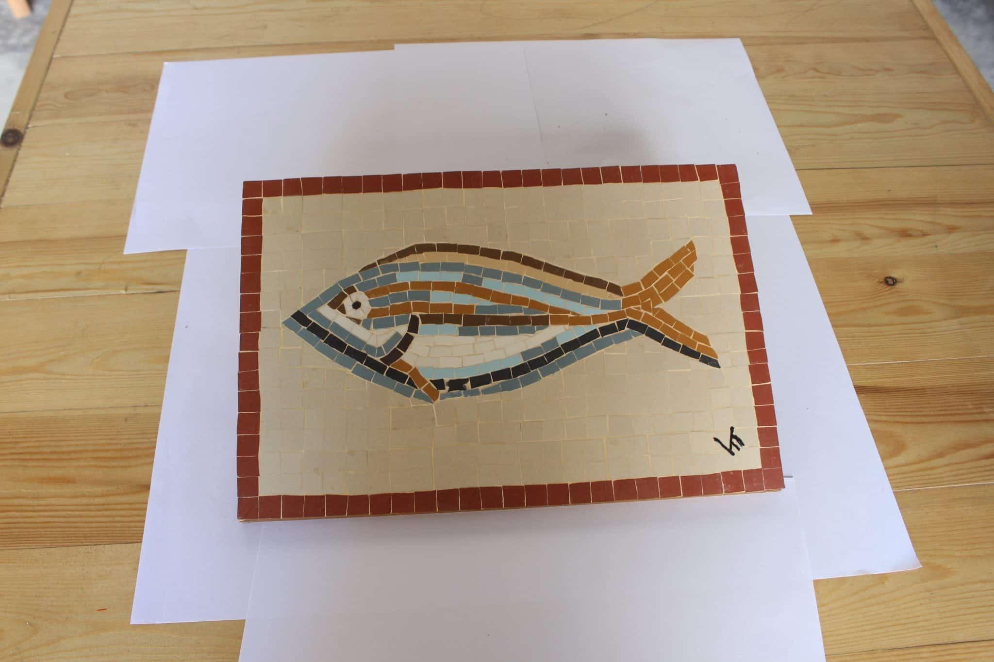 mosaics 9 (3)