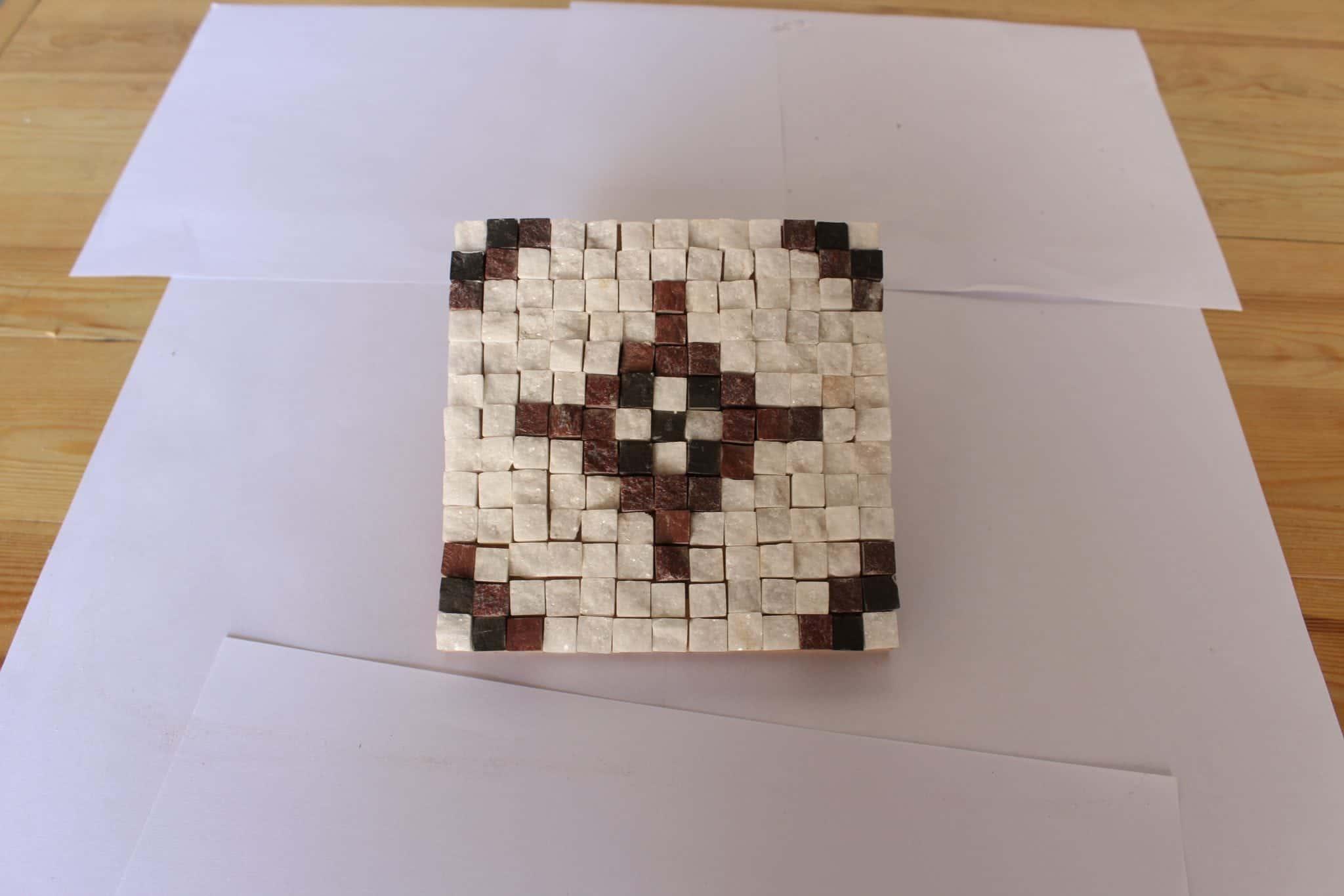 mosaics 9 (4)