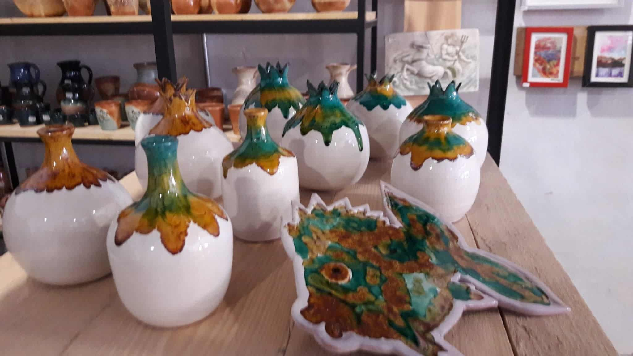 pottery 10 (1)