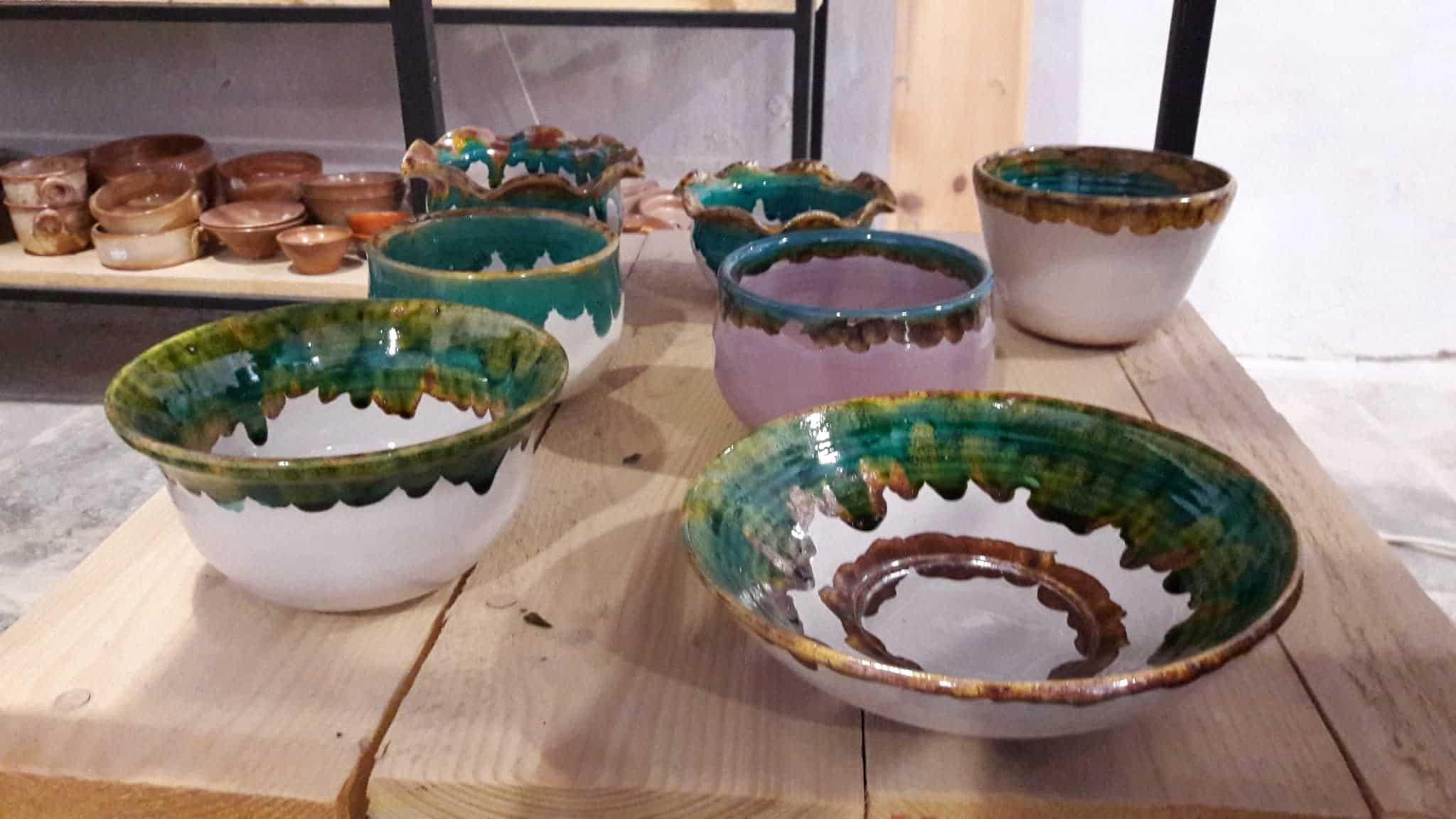 pottery 11 (1)