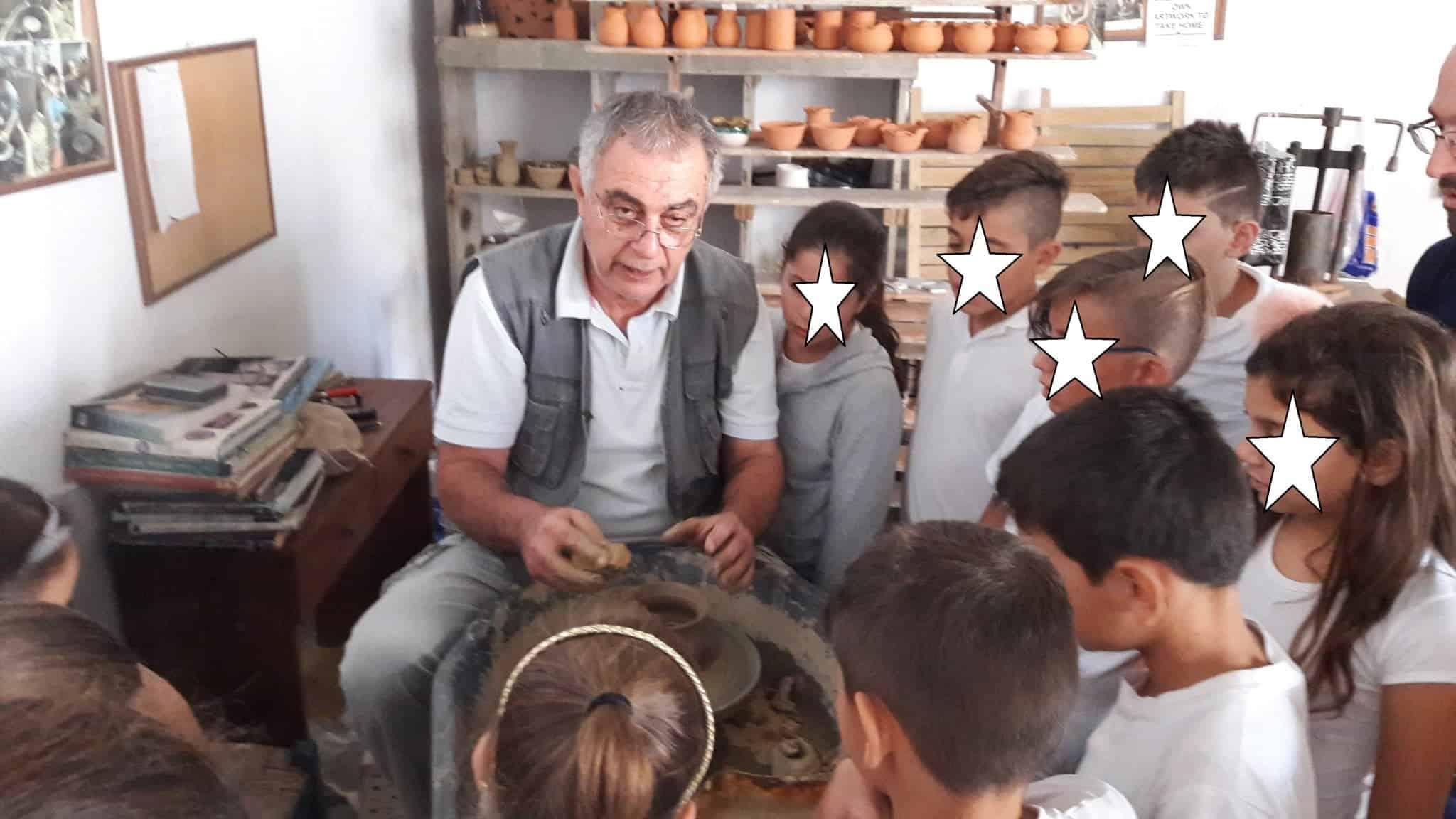 pottery 3 (1)