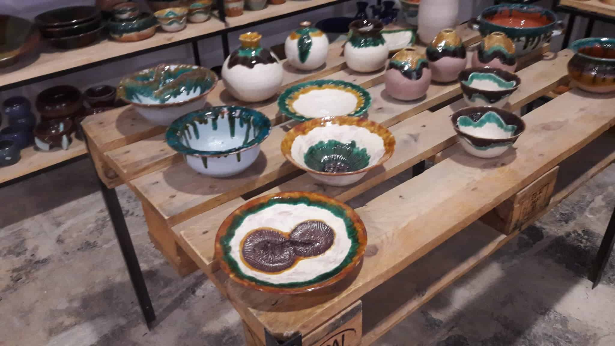 pottery 6 (1)